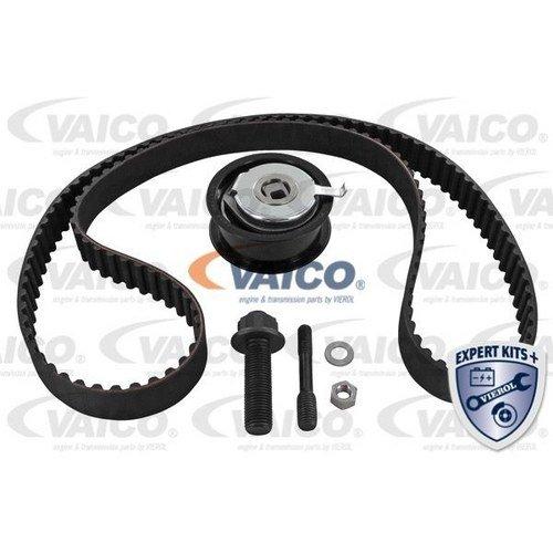 VAICO V10-4160 Juego de correas dentadas