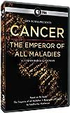 Best Cancer Books - Ken Burns: Story of Cancer / Emperor of Review
