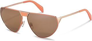 رودينستوك نظارة شمسية للنساء مقاس 66 ملم R1420-C-6612135