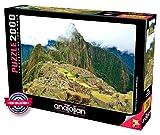 Anatolian - Puzzle Machu Picchu 2000 Parça