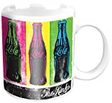Kinks (The) - Lola (Tazza) Rock Merchandising Ufficiale