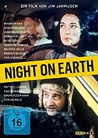 Night on Earth - OmU