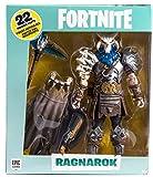 Figures Fortnite McFarlane Toys Ragnarok - Figura decorativa (17,8 cm)