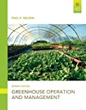 Greenhouses - Best Reviews Guide