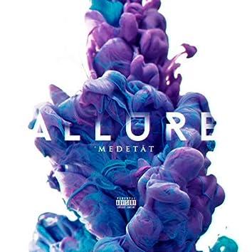 Allure *2016