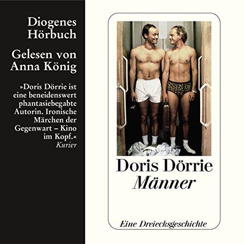Männer Titelbild