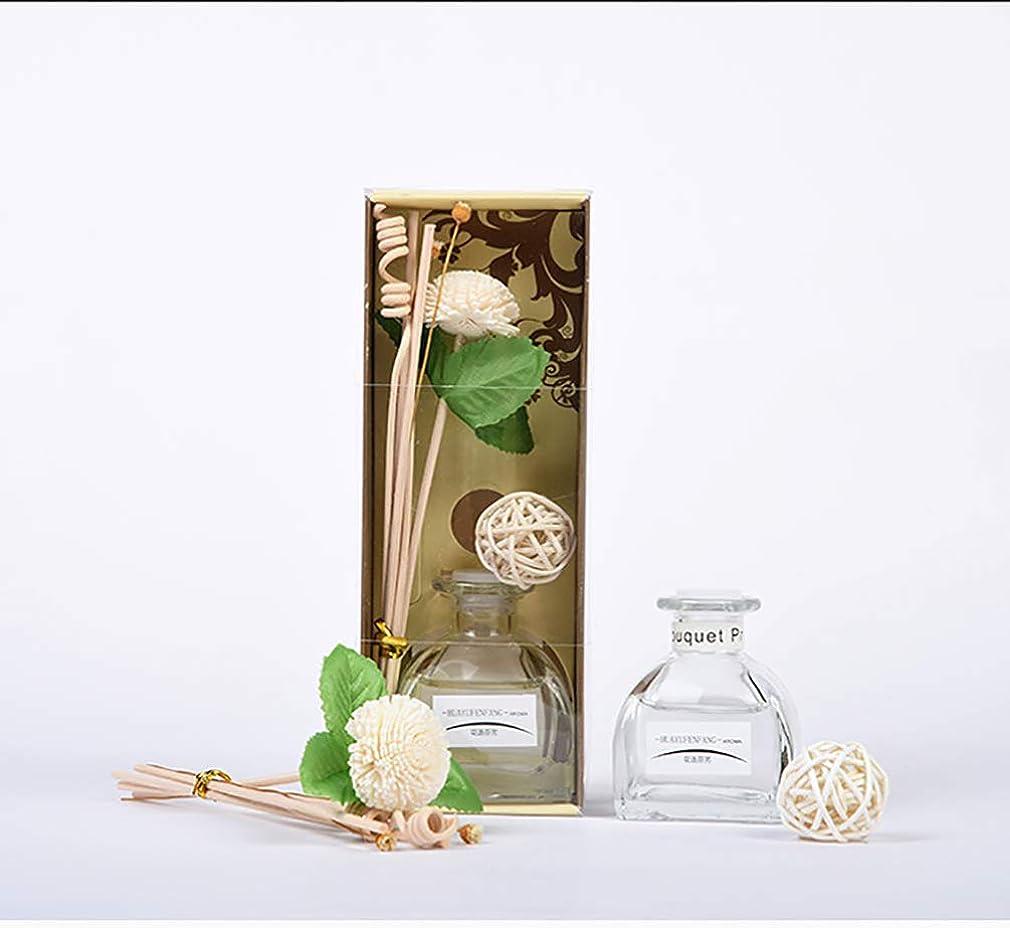 二度クロール達成(ライチ) Lychee リードディフューザーセット ラタンスティック 組合せ レモンの香り アロマテラピーオイル ナチュラル ストレス解消 ギフト 寝室 オフィス ルームフレグランス リフィル