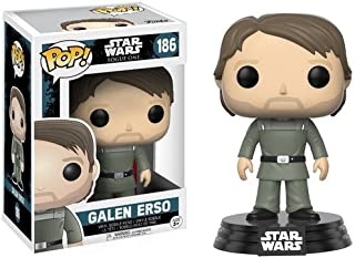 rogue one pop figures
