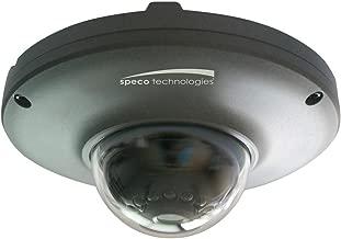 Indoor Outdoor Mini Dome Camera