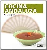 Cocina andaluza (Cocina tradicional española)