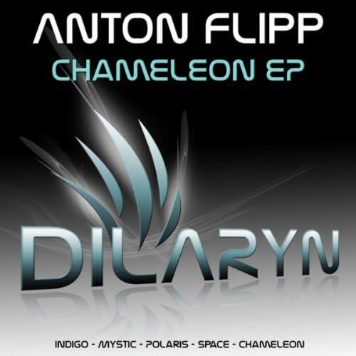 Anton Flipp