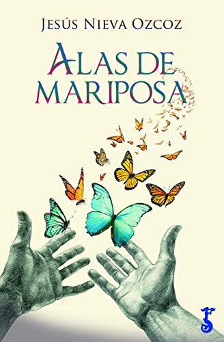 Alas de Mariposa: 7 (Arzalia Novela)