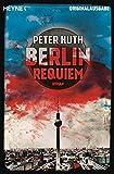 Peter Huth: Berlin Requiem