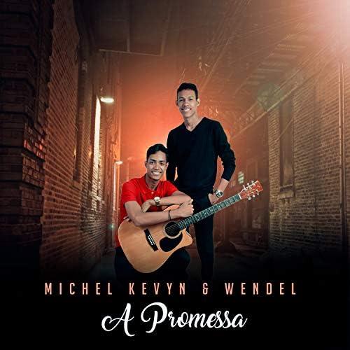 Michel Kevyn & Wendel