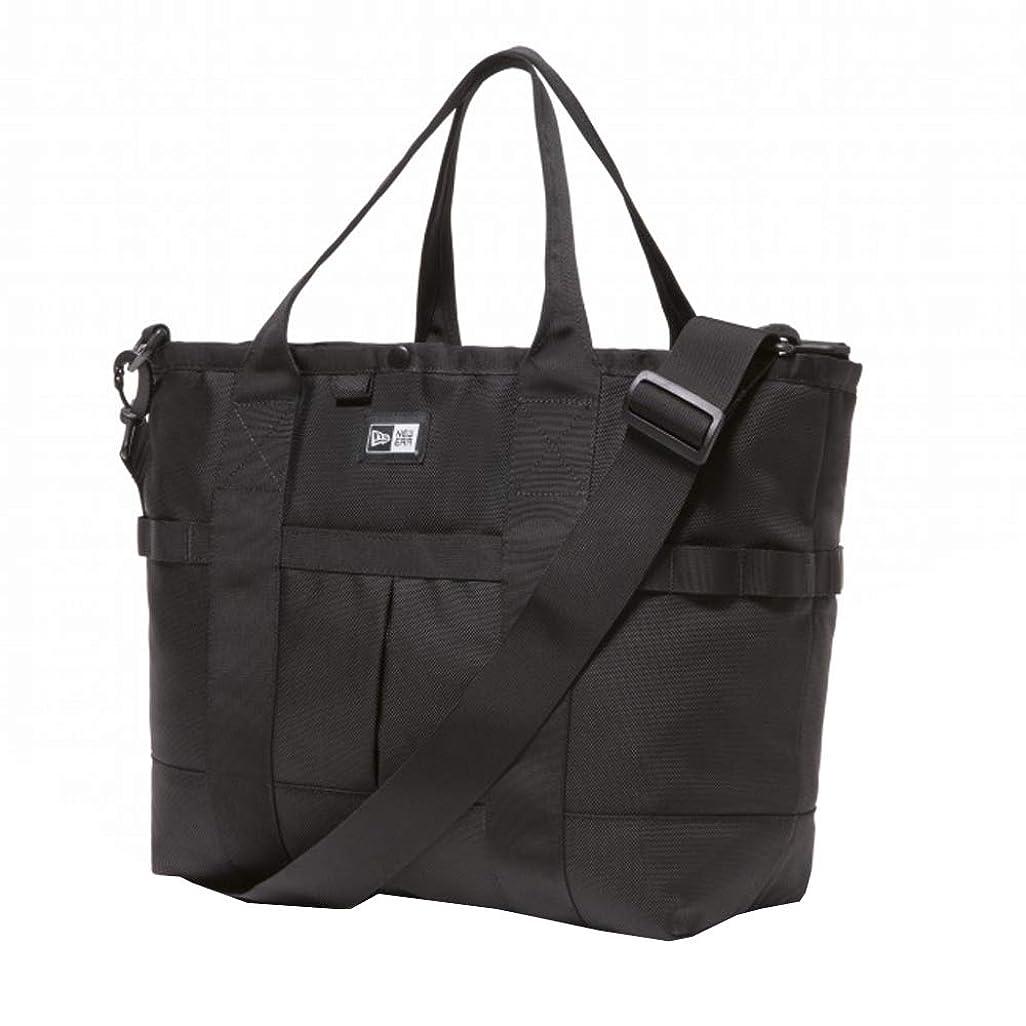 キリスト誘惑する船員(ニューエラ) NEW ERA 2wayトートバッグ ショルダーバッグ [Tote Bag]