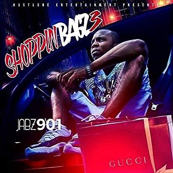 Shoppin Bagz 3
