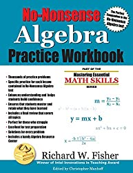 """professional Practical Algebra Guide: Part of the """"Learn Basic Math Skills"""" series"""
