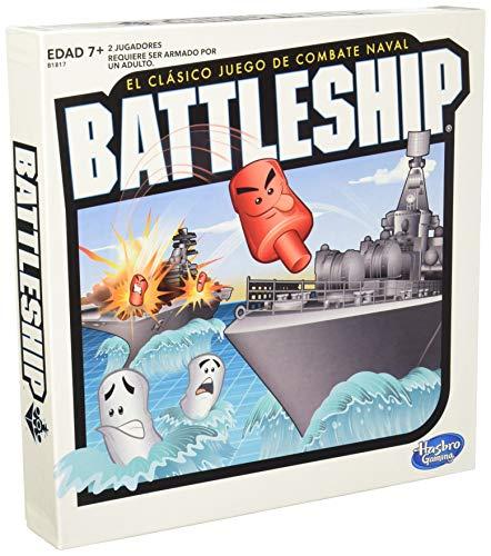 maratón cinemex kids fabricante Hasbro Gaming