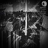 Fernet (Original Mix)