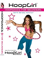 HoopDance For Beginners