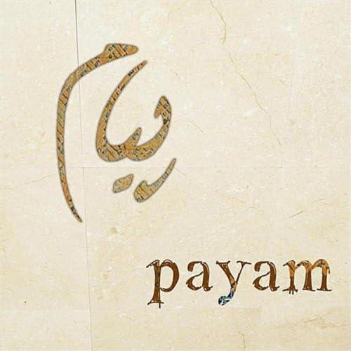 Payam