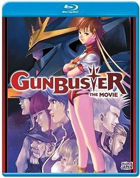 Best gunbuster the movie Reviews