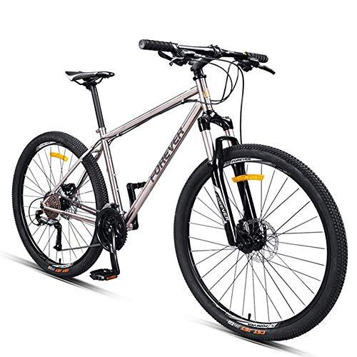 Bicicletas De Adulto De Montaña De 27.5 Pulgadas Marca ZHTY