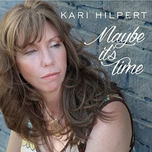 Kari Hilpert