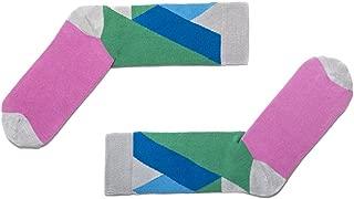 Best sammy icon socks Reviews