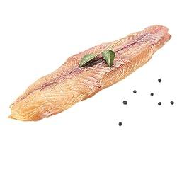 Fresh Basa Fish Fillet 500 gm
