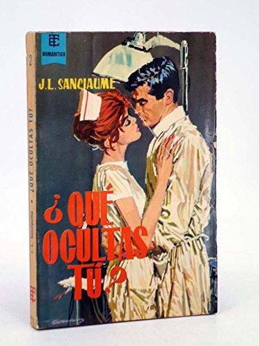 Best Sellers Romanticos