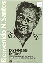 DISTANCES: IN TIME