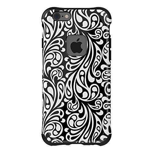 Ballistic iPhone 6/6s Urbanite Select Case - Black