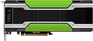 NVIDIA Tesla P100 16GB PCIe 3.0 - Acelerador pasivo GPU (900-2H400-0000-000)