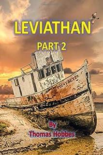 LEVIATHAN: Part 2