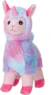 Best rainbow llama unicorn Reviews