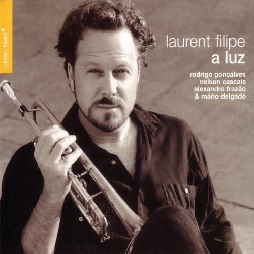 Laurent Filipe