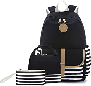 Backpack for Teens