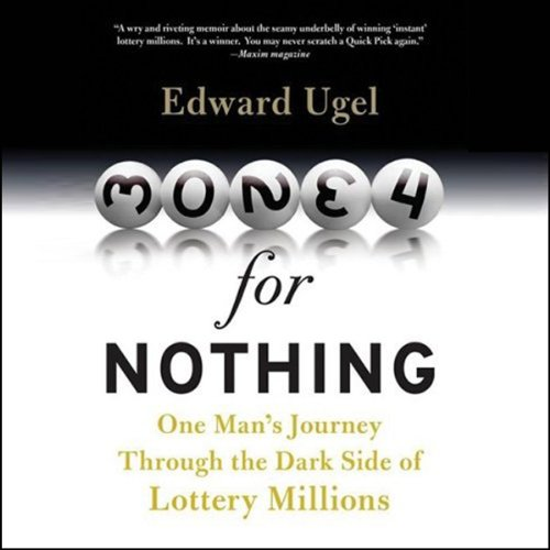 Money for Nothing  Audiolibri