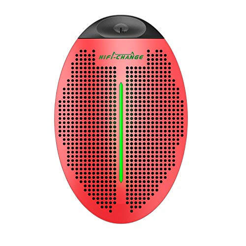 Ultrasonic Pest Repeller Advanced Large Speaker Upgraded Repellent Plug-in Indoor Powerful for Repelling Mice Rats Bed Bogs Ants Cockroaches Spiders other Insects and Rodent Safe For Humans And Pets