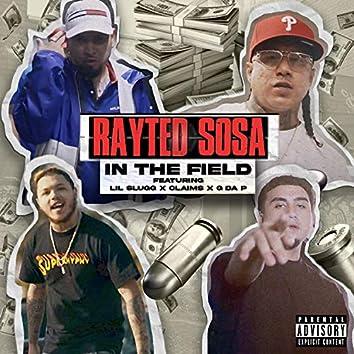 In the Field (feat. Claims, G Da P & Lil Slugg)