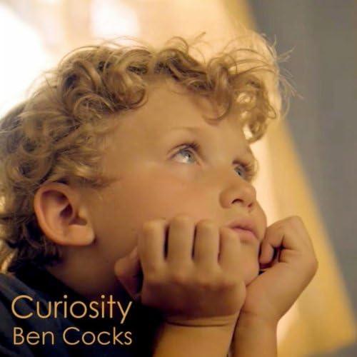Ben Cocks