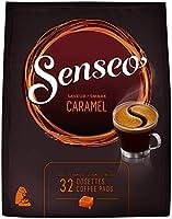 Senseo Café 32 Dosettes Goût