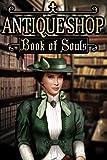 Antique Shop: Book of Souls [Download]