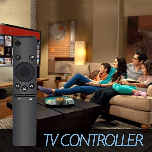 BN59-01260A BN59-01259B pour Samsung Smart TV 4K Ultra HDTV télécommande BN59-01259E BN59-01265A BN59-01241A RMCSPK1AP2 Télécommande TV