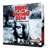 Edge Entertainment Night of The Living Dead