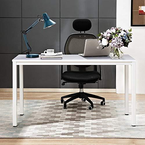 Need Computer Desks 120 x 60 cm Workstation Home Office Desk...