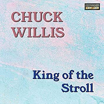 King Of The Stroll (Expanded Edition)