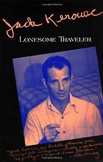 Lonesome Traveler (Kerouac, Jack)