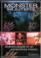 Monster Hunters: Ordinary People on Extradinary Mi [DVD] [Import]